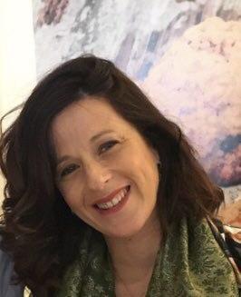 Manuela Esteban Granados